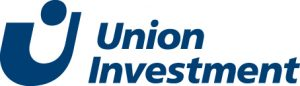 Logo-Union Investment_RGB_CO