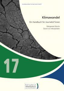 Band 17: Klimawandel